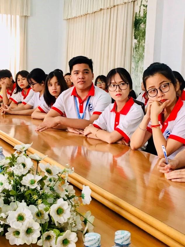 Nguồn ảnh: Nguyễn Đức Dũng